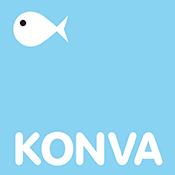 desktop-logo-konva-en