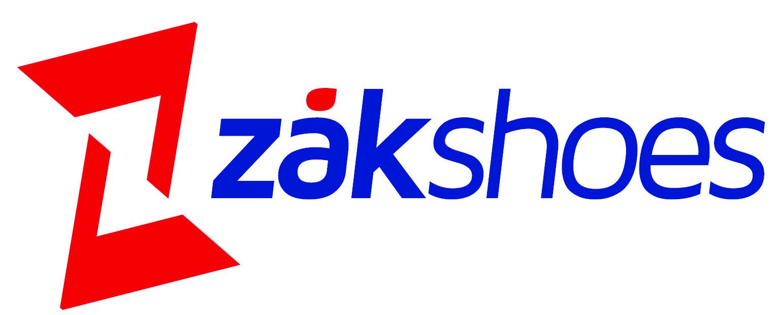 new logo zak